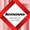 Купить сервер Lenovo ThinkServer