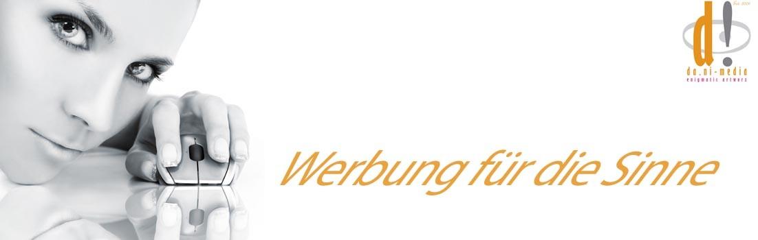 werbeagentur in bielefeld marketing kommunikation event. Black Bedroom Furniture Sets. Home Design Ideas